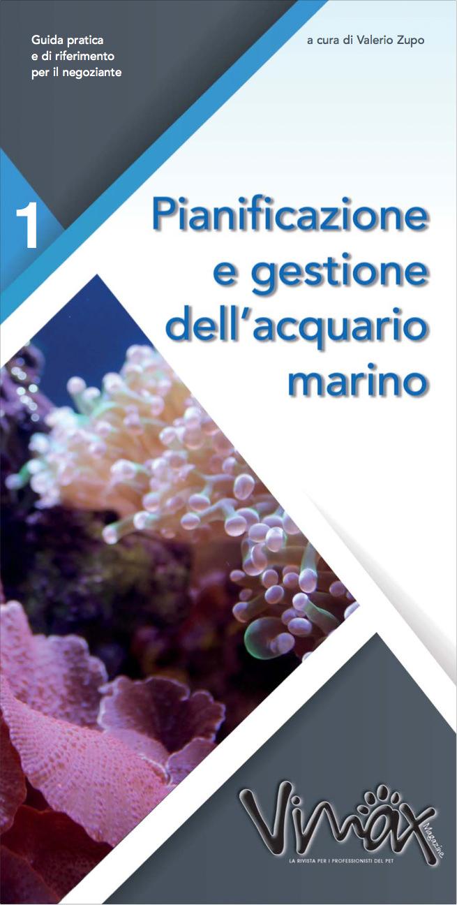 guida acquario vimaxmagazine
