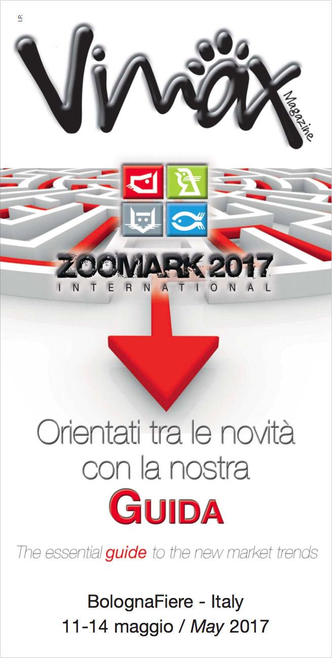 guida zoomark vimaxmagazine