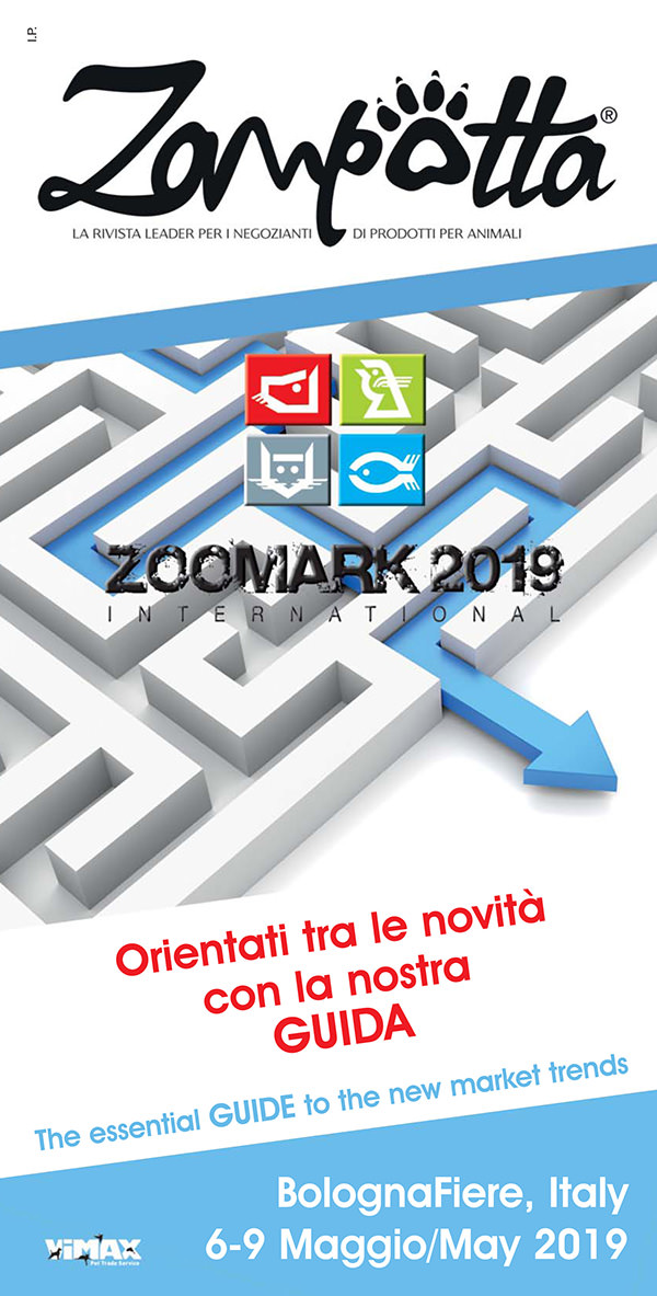 guida zoomark