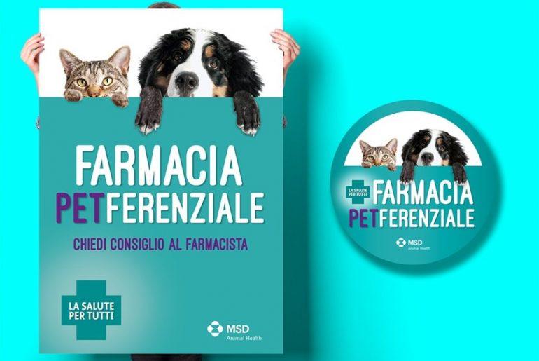 farmacia petferenziale